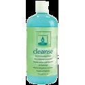 CE Pre-wax Cleanser 16oz