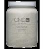 CND Sea Scrub 77oz