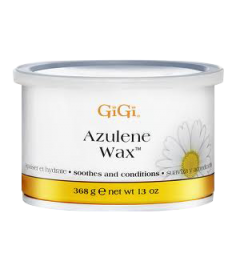 GG Azulene Wax 13oz