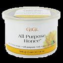 GG All Purpose Wax 14oz