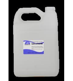 Glue Activator Gallon