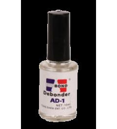 Eyelash Debonder