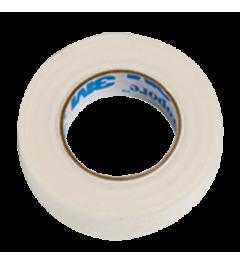 Eyelash Tape