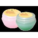 QL-Eyelash Remover Cream