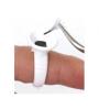 Eyelash Plastic Glue Ring