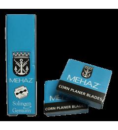 Mehaz Blades 100p