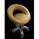 XY4 3522 Moon Capp. Chair