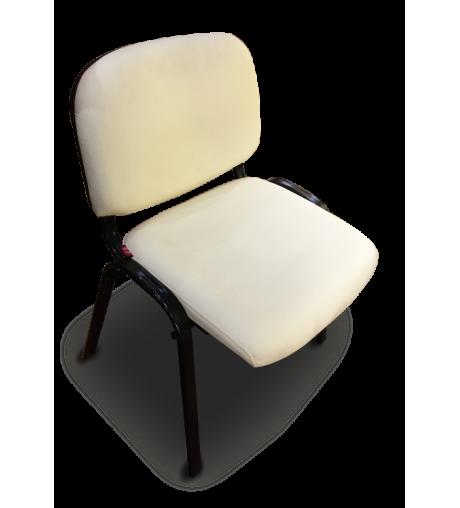 5018 Waiting Chair