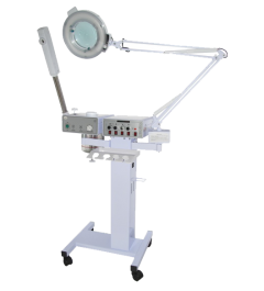 M-2013 8 Functions Machine