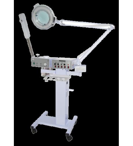 M-2013 8 Functions Machine