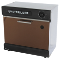 M-2036 Sterilizer Big