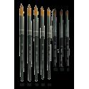 999 Brush (various price/size)