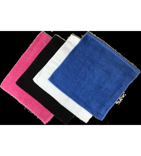 Pedicure Towels 12/pk