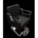 JZ 006-68 Styling Chair Metal