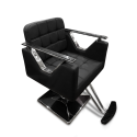 JZ 006-90 Styling Chair Square Box