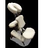 Massage Chair DC02 Beige