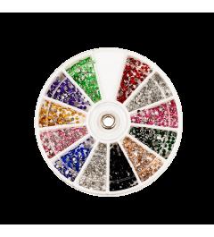 Diamond Wheel Small
